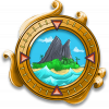 Explorer icon.png