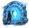 Braver of Worlds icon.png