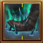 Stillblade Icon.png