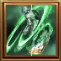 Polymorph Icon.png