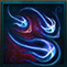 spellbook combo icon.png