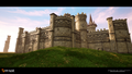 Guild Castle concept by Michael Bacon 33m07.png