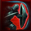 shield might icon.png