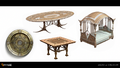 newsletter furniture 2.png