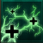 lifeline icon.png
