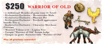 Warrior of Old.png