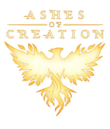 ashes-of-creation-new-logo.png