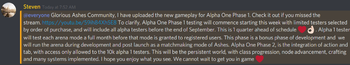 alpha-1-news.png