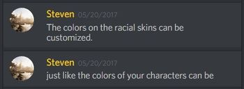 character colors.jpg