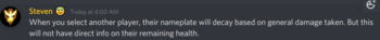 steven-health-nameplate.png