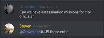assassination.jpg